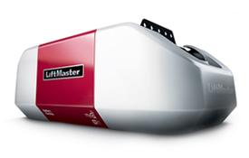 8550W Liftmaster® Opener